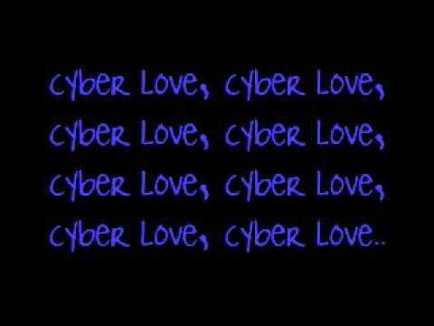 Jason Derulo - Cyber Love