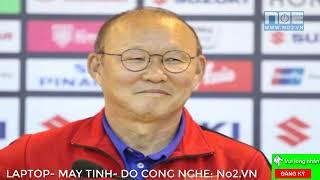 Chấn động Asian Cup HLV IRAN bỏ đại chiến Việt Nam