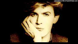 Watch David Sylvian Forbidden Colours 1987 Version video