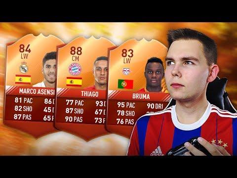 Przyszłość jest TERAZ!   FIFA 17