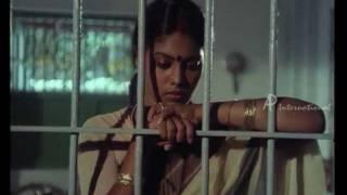 Samsaram Adhu Minsaram | Tamil Movie | Scenes | Clips | Comedy | Songs | Full Song