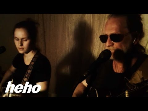 Philosophy & Real Country Music Playlist 2016-Oldies-1990's-New Artist-DJs-Acoustic Covers-Concert