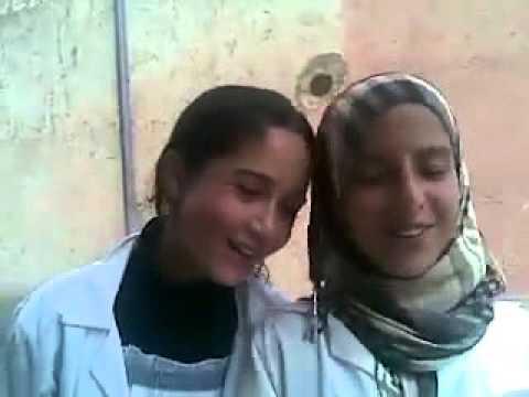 فضيحة بنات المغرب thumbnail