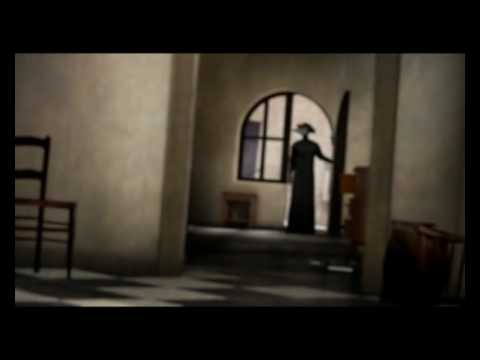 A Flock of Plague Doctors or La Peste (The Plague) Music Videos