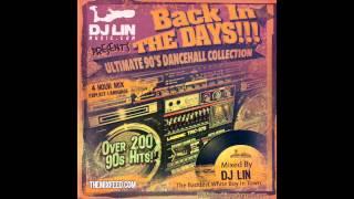 download lagu The Ultimate 90's Old School Dancehall Collection Ever Djlin gratis