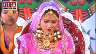 Bhulni Jaati Muje Ne   Gujarati Sad Songs    Mamta Soni