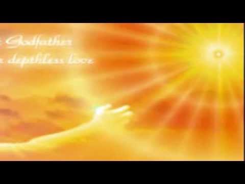 Banaya Prabhu Ne Hai Apna - YouTube
