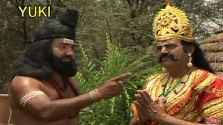 धर्मी हरिश्चंद्र | Dharmi Harishchandra | Dharmi Harishchandra | Bhojpuri Birha | Ram Kailash Yadav