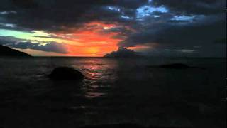 Marconi Union Weightless Radox Highquality Audio Most Relaxing Tune