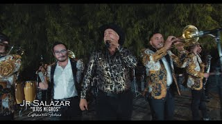 Jr Salazar - Ojitos negros, La Cosecha, La Derrota (Video Musical)
