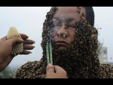 ऐसे अजीबो गरीब विश्व रिकॉर्ड जिनको कोई नहीं तोड़ सकता || 5 Strange Guinness World Records