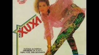 Vídeo 232 de Xuxa
