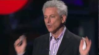 The danger of science denial | Michael Specter