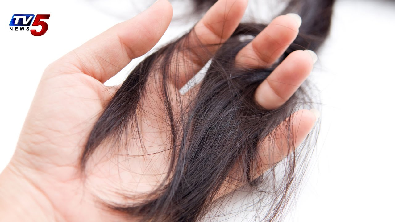 Почему волосы на ногах стали расти медленнее и меньше