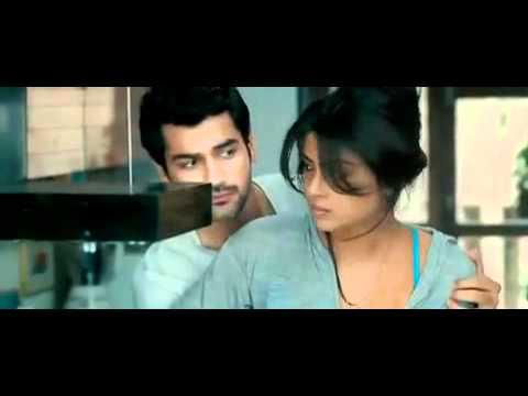 Priyanka Chopra Boobs pressing by Arjan Bajwa in Fashion thumbnail