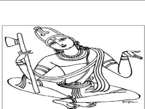Tandanana Ahi Tandanana Pure  (Brahmam Okate)  of Sri Annamayya...