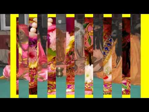 Rajasthani Bhajan Varta   Nani Bai Ka Mayra 02   Ramnivas Rao 09891478482 video