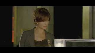 Avenue Montaigne (2006) - Official Trailer
