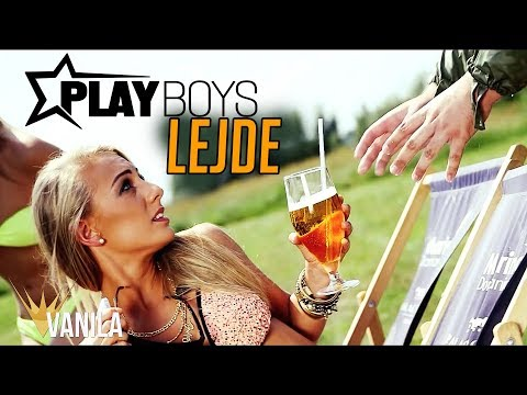 pleyboy-smotret-video