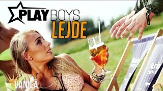 Playboys - Lejde