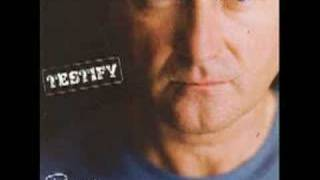 Watch Phil Collins Testify video