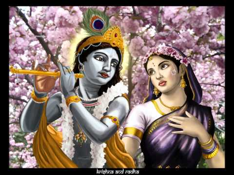 Krishna Bhajan- O Khana Ab To Murli Ki video