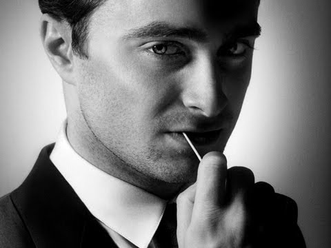 Daniel Radcliff Signs On To TOKYO VICE - AMC Movie News