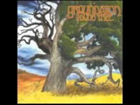 Groundation - Young Tree (Full Album)