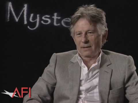 Roman Polanski: The Essential Elements Of A Mystery Film