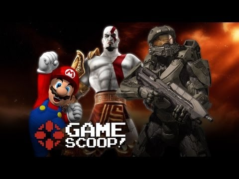 Do Exclusives Still Matter? - Game Scoop!
