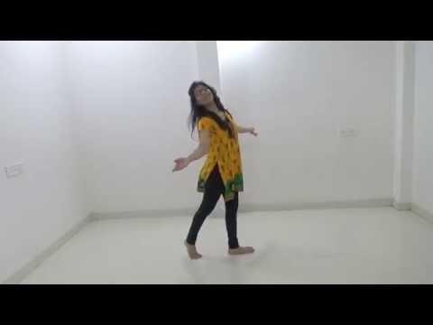 Jalte Diye ~Full Song~Simple Steps~ Prem Ratan Dhan Payo