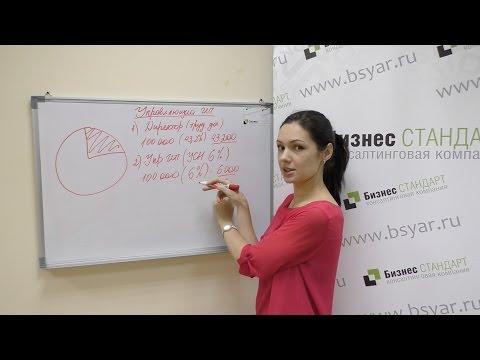 Как вытащить наличку из своей фирмы (законно и правильно снимаем деньги с расчетного счета)