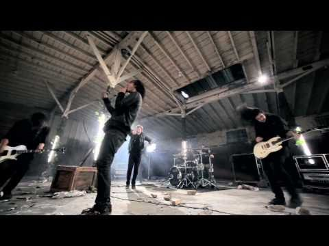 We Came As Romans - To Move On Is To Grow