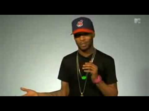 5 Things about Kid Cudi you didnt know