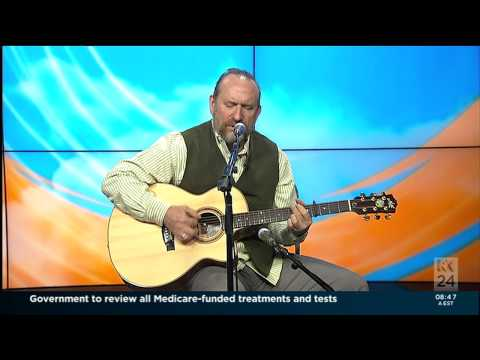 Colin Hay - Next Year People Live