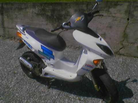DOWNLOAD 1970-2011 Honda Motorcycle Service Manuals