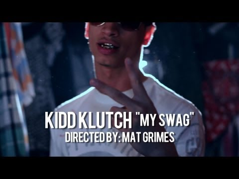 Kidd Klutch - 