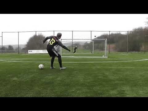 Best Free Kicks Montage | Vol.21 | +Goalkeeper | Knuckleballs, Curve Balls & Top Spin | freekickerz