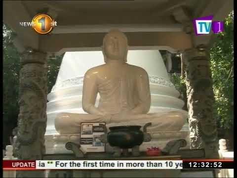 buddhists mark il fu|eng