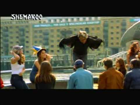 soumyas fav YADAIN song-dedicated 2 my all frnz