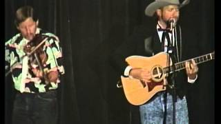 Jeff Dayton - Classical Country Music