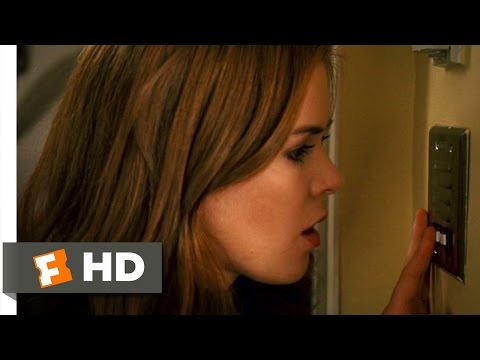 Definitely, Maybe (9/9) Movie CLIP - Final Countdown For April (2008) HD