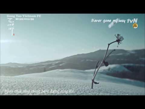[MV] Round And Round (Never Far Away) - Heize Ft. Han Soo Ji