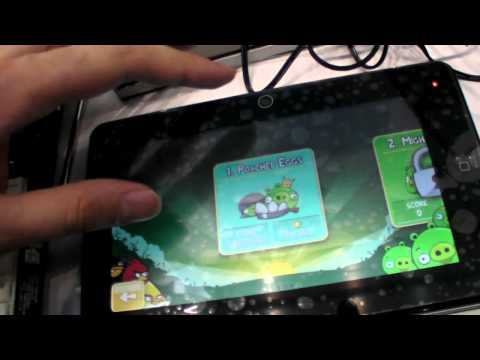 Urbetter makes $73 Samsung PCB for Android Tablets