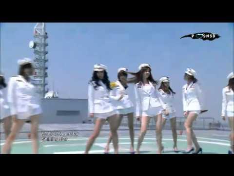 Bodo Album (tarun Narzary)koreans Mv(ost) video