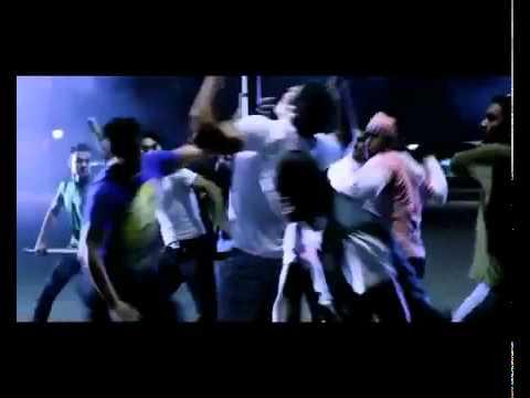 Masha Ali Khanjar Album Khanjar Masha Ali New Song