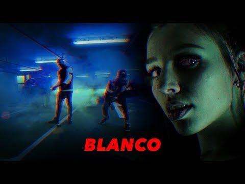 BLANCO - GROEN (PROD. YOUNG BANKER & EZXS) (stream op spotify)
