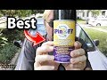The Best Lubrication In The World And Why mp3