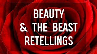 Quotes From Retellings of Beauty and The Beast
