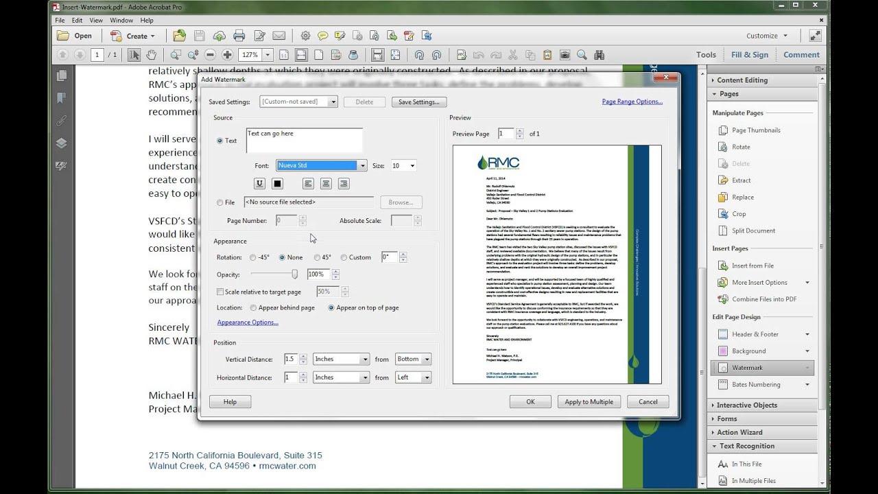 image display plugin joomla cldp8XnC